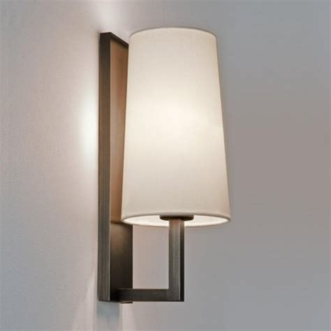 Bedroom Wall Lights Au by Mix And Match Bedroom And Bathroom Wall Lights For