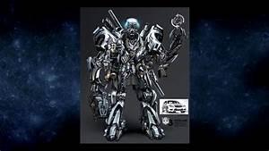 Wheeljack/Que | Transformers: Dark of the Moon Wiki ...