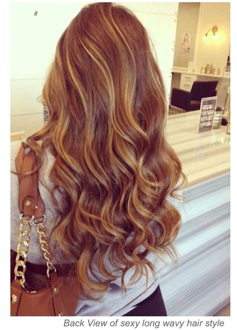 blonde highlights mix  light red hair color hair