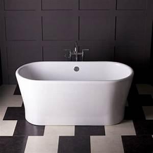 Freistehende Badewanne Klein : freistehende badewanne klein energiemakeovernop ~ Sanjose-hotels-ca.com Haus und Dekorationen