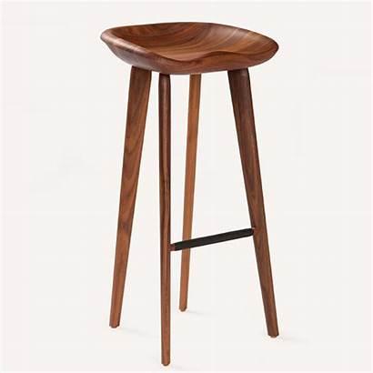 Tractor Bar Stool Stools Bassamfellows Barstool Chair