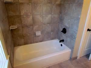 bathroom tile home designs pinterest