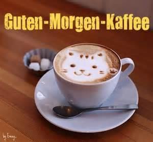 guten morgen kaffee sprüche guten morgen d seite 1973 allmystery