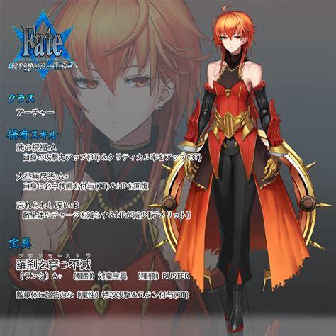 fateempire  dirt zerochan anime image board