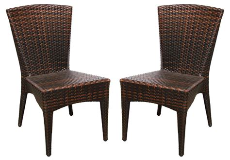 enchanting patio chairs design home depot patio chairs