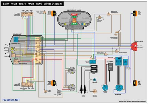bmw e30 obc wiring diagram wiring library