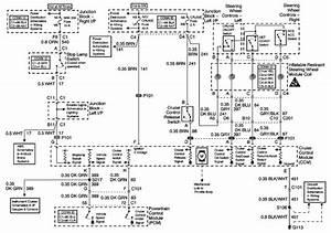 2000 Monte Carlo Ss Fuse Box Diagram Wiring : 1998 chevrolet monte carlo fuse panel diagram questions ~ A.2002-acura-tl-radio.info Haus und Dekorationen