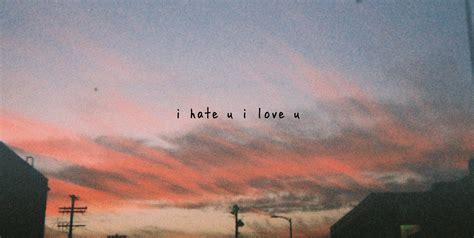 hate that i love you cover gnash s i hate u i love u full song lyrics jj music