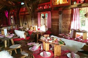 Silvester Dekoration Gastronomie : lorettas almh tte lorettas almh tte ~ Orissabook.com Haus und Dekorationen