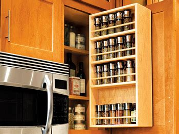 Make Your Own Spice Rack by Make Your Own Spice Rack Plans Diy Free Make Wood
