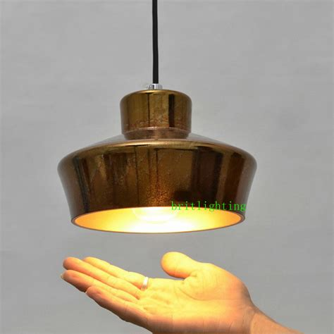stained glass kitchen lighting retro classic pendant ls kitchen l pendant modern 5697