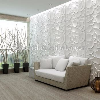 raw material wall putty designs custom mural  textured