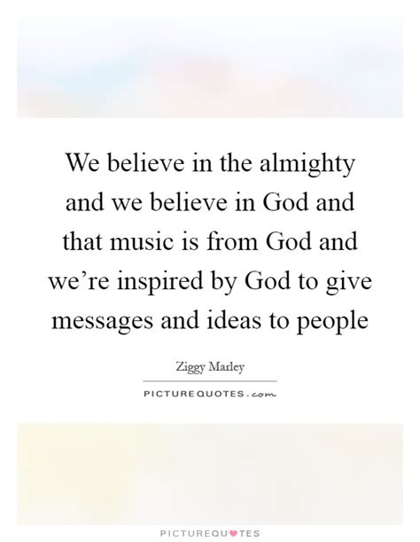 almighty quotes almighty sayings almighty picture quotes