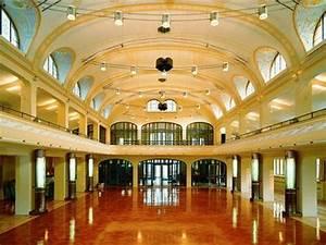 Haus Mieten Heidelberg : historischer festsaal mit jugendstilelementen in leimen heidelberg mieten ~ Watch28wear.com Haus und Dekorationen