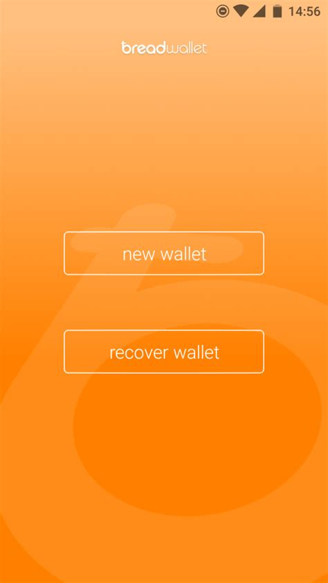 I hope one best android wallet will emerge in coming years, because now im too scared to use best android wallet, in my opinion, is blockchains. 7 Best Bitcoin Wallets for Android Reviewed (2019 Updated)