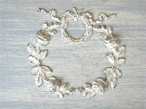 shabby chic mouldings 8 best shabby chic vintage coco range appliques mouldings images on pinterest paint effects