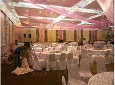wedding decoration manila philippines YouTube