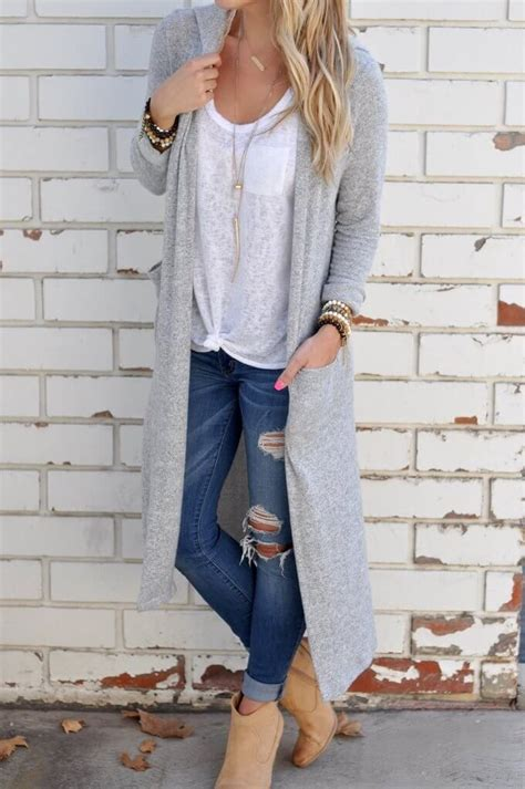 ankle booties outfit ideas  pinterest ankle boots jeans ankle boots dress