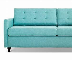 eliot sleeper sofa joybird With joybird sofa bed