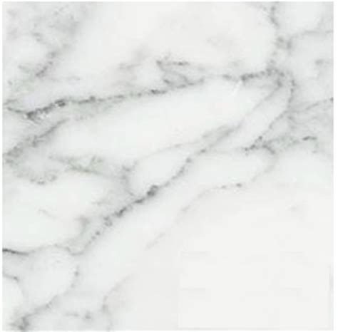 carrara marble tile 12x12 7 00sf carrara 12x12 quot honed marble tile venato collection