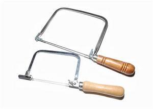 Replacing Your Coping Saw Blade - Handyman - Talk Local ...