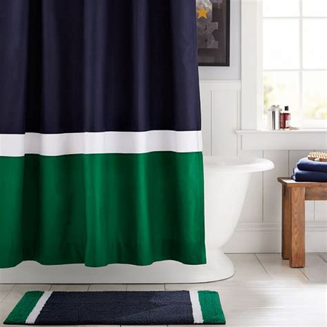 green and blue shower curtain royal blue and green shower curtain curtain menzilperde net