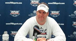 Lane Kiffin Says God Is Better Than  U0026 39 Success  Fame And