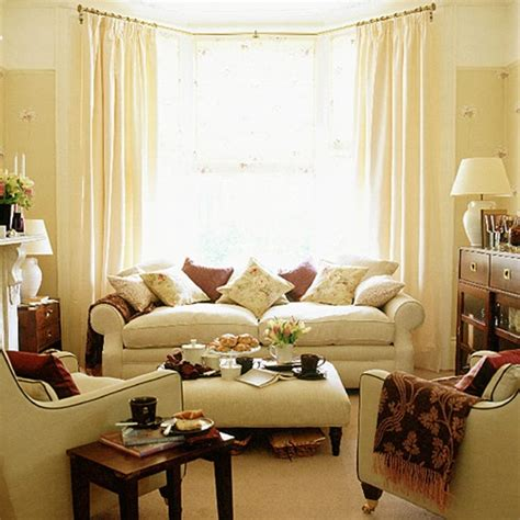 Elegant Living Room Design Ideas  Interior Design