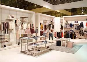 Fashion For Home Showroom München : mango abrir en agosto su primera tienda de ropa infantil en barcelona catalunya ~ Bigdaddyawards.com Haus und Dekorationen