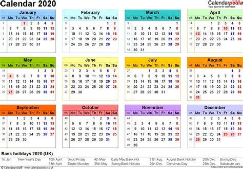 calendars  printable  printable calendar monthly