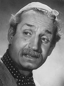 actor jeevan pics jeevan actor wikipedia