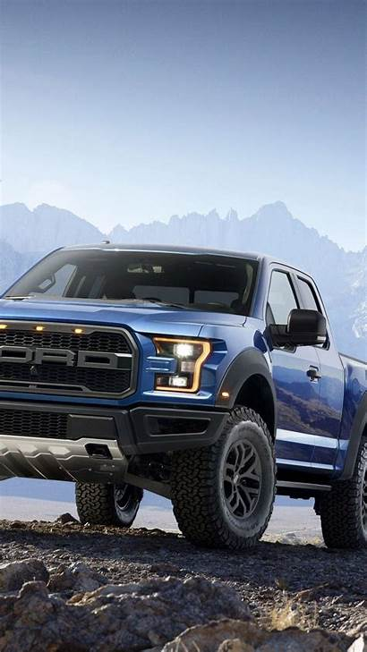 Wallpapers Lifted Truck Trucks Cool Background Backgrounds