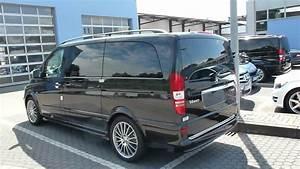 Viano V6 : mercedes viano 2012 image 33 ~ Gottalentnigeria.com Avis de Voitures