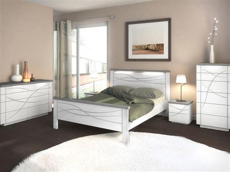 chambre coucher moderne meubles chambre a coucher meilleures images d