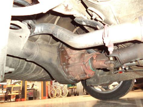 ford torino fastback rare sport model  original