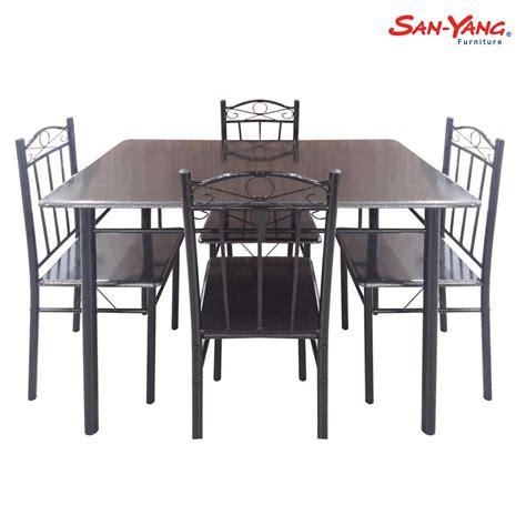 kitchen furniture  sale dining furniture prices