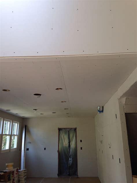 can i hang drywall vertically hanging drywallindigo construction