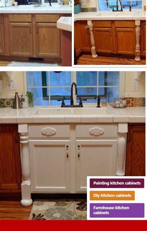 kitchen cabinets craigslist lakeland fl traditional
