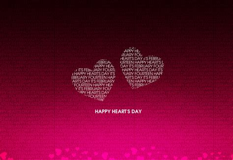 happy valentines day hd wallpapers backgrounds