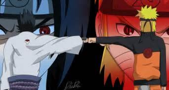 Sasuke Poster By Dandup On Deviantart
