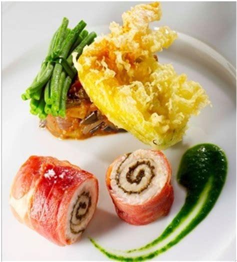 magazine de cuisine gastronomique connaître la recette d un plat servi dans un restaurant