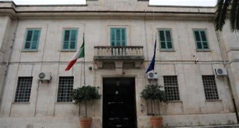 Casa Circondariale Ragusa by Casa Circondariale Ragusa Interpello Coordinatore