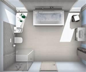 3d Planer Bad. badezimmer 3d planer fliesen. 3d badplaner ...