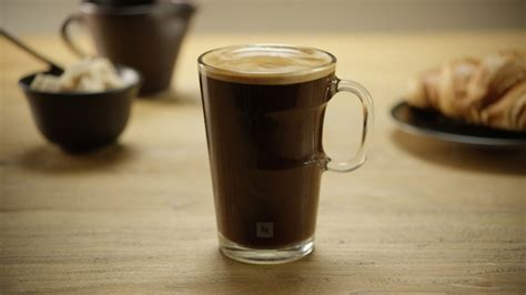 That basically means they grouped people by how many cups of coffee they drank per day, then looked to see whether those groups that consumed more. Top 7 Most Popular Coffee Drinks in the USA - Foreign policy