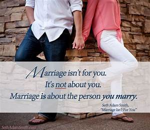 17 Best Best Marriage Quotes on Pinterest | Quotes ...
