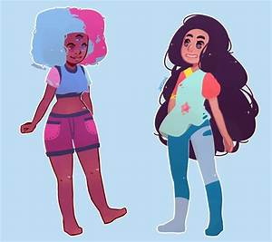 1000+ images about Steven Universe on Pinterest | Steven ...
