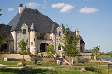house  castle  nice castles  castle