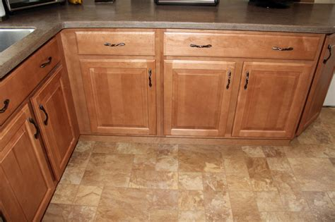 maple kitchen cabinets for maple cabinets clarks summit kitchen remodel 9118