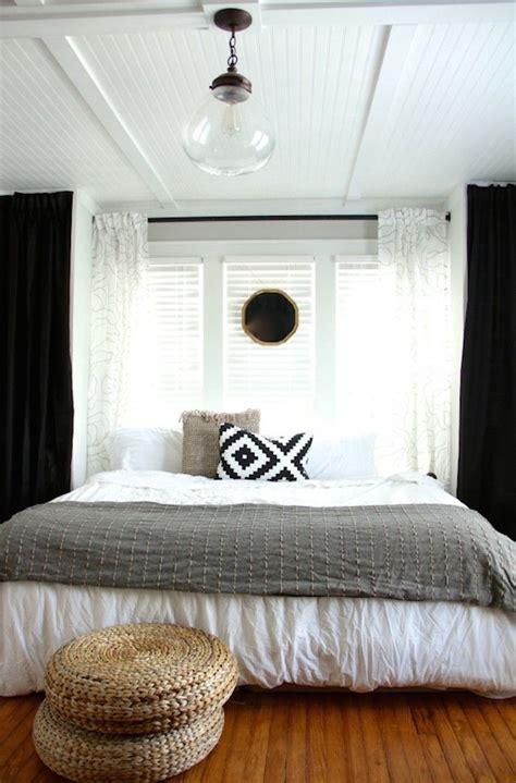 Best 25+ Bedroom Light Fixtures Ideas On Pinterest Grey