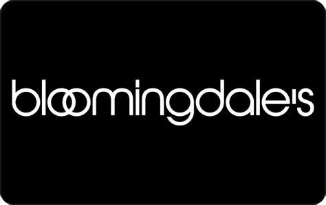 Bloomingdales  Ee  Gift Ee    Ee  Card Ee